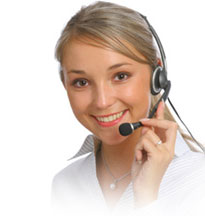 DreamContour telefon +36302325131