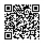 DreamContour.hu Body Center Budapest - Kapcsolat - QR Code